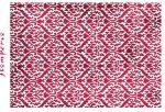 Stencil G méret 21x29,7cm - Tapestry KSG414