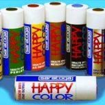 Happy Color 400ml