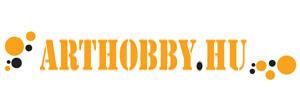 arthobby.hu