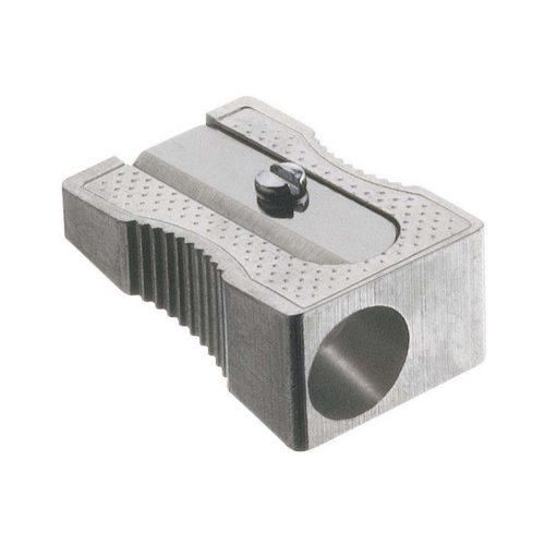 Faber-Castell hegyező fém művészceruzákhoz 2 féle átmérő
