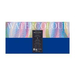 Fabriano akvarell tömb 200g-75lap, 30*40cm
