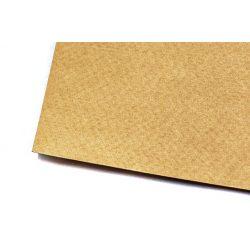 Fabriano Tiziano karton 160g/m², 50x65 cm - mandorla