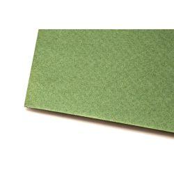 Fabriano Tiziano karton 160g/m2, 50x65 cm - muschio