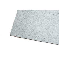 Fabriano Tiziano karton 160g/m², 50x65 cm - marina