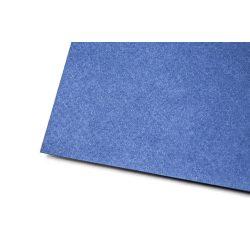 Fabriano Tiziano karton 160g/m², 50x65 cm - danubio