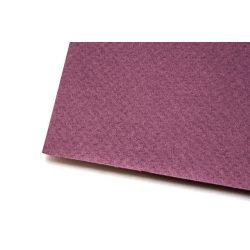 Fabriano Tiziano karton 160g/m², 50x65 cm - amaranto