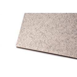 Fabriano Tiziano karton 160g/m², 50x65 cm - lama