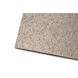 Fabriano Tiziano karton 160g/m², 50x65 cm - china
