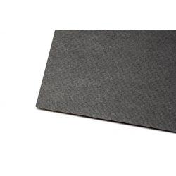 Fabriano Tiziano karton 160g/m², 50x65 cm - antracite