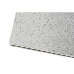 Fabriano Tiziano karton 160g/m², 50x65 cm - brina
