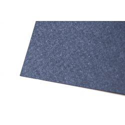 Fabriano Tiziano karton 160g/m², 50x65 cm - indigo