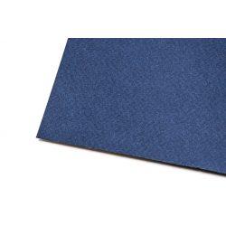 Fabriano Tiziano karton 160g/m², 50x65 cm - blu notte