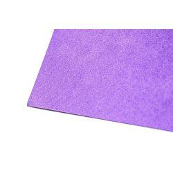 Fabriano Tiziano karton 160g/m², 50x65 cm - iris