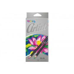 Colorino Artist 12db-os színesceruza készlet