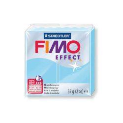 Fimo Effect Gyurma, pasztell, 57g, víz 305