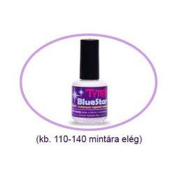 TyToo BlueStar ragasztó  15ml