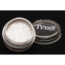TyToo Arcfesték 3g Gyöngyház ezüst