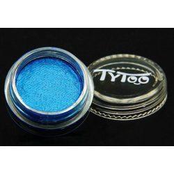 TyToo Arcfesték 3g Gyöngyház kék