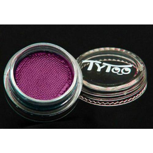 TyToo Arcfesték 3g Neon lila