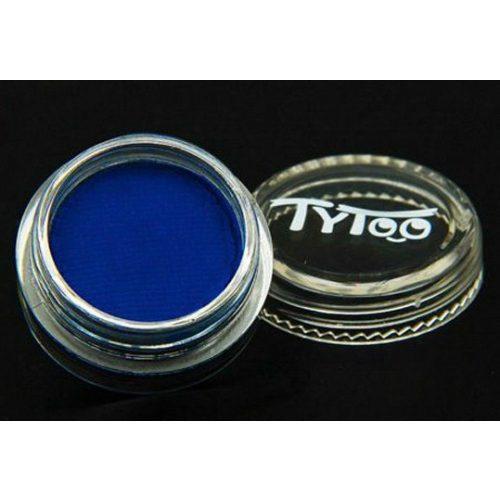 TyToo Arcfesték 3g Neon kék