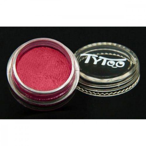 TyToo Arcfesték 3g Rózsaszín