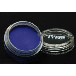 TyToo Arcfesték 3g Kék