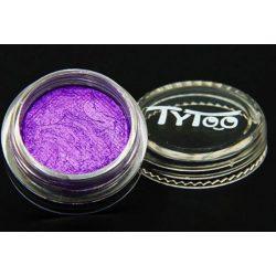 Tytoo Arcfesték 3g Gyöngyház lila