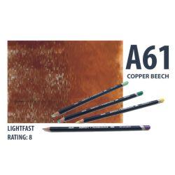 Derwent akvarell ceruza COPPER BEECH