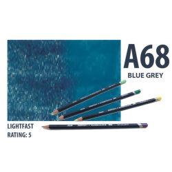 Derwent akvarell ceruza BLUE GREY