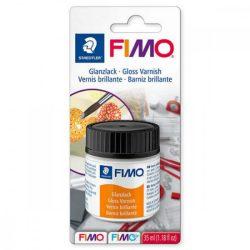 FIMO lakk, fényes 35ml