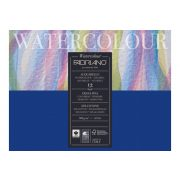 Fabriano Academia akvarell tömb 300g-20lap, 30x40cm