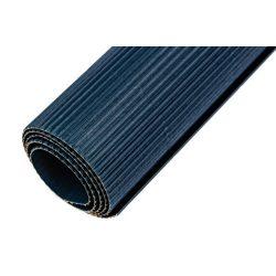 Hullámkarton s.kék 50*70cm