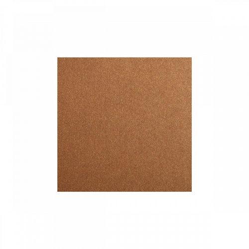 Curious Me. konyak színű levélpapír A4/120g, 5 ív (78231061)