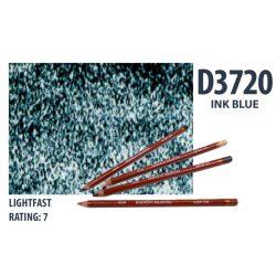 Derwent Drawing ceruza 3720 Ink Blue