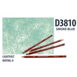 Derwent Drawing ceruza 3810 Smoke Blue