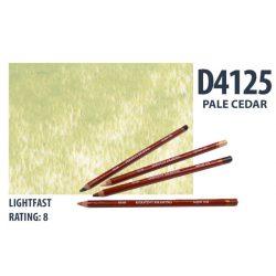 Derwent Drawing ceruza 4125 Pale Cedar