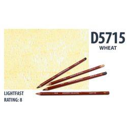 Derwent Drawing ceruza 5715 Wheat