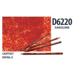 Derwent Drawing ceruza 6220 Sanguine