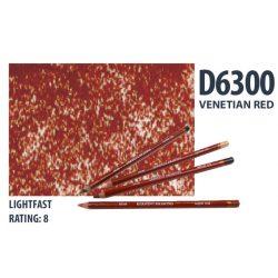 Derwent Drawing ceruza 6300 Venetian Red