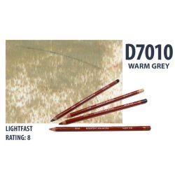 Derwent Drawing ceruza 7010 Warm Grey