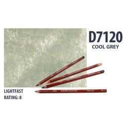 Derwent Drawing ceruza Cool Grey 7120