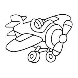 Fényvarázsforma, repülő
