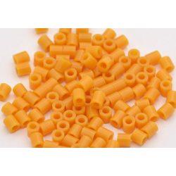 Vasalható gyöngy, mustár