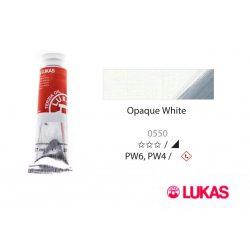 Lukas Terzia olajfesték, 37ml Cadmium Orange (hue)