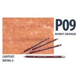 Derwent pasztell ceruza BURNT ORANGE 2300238/P090