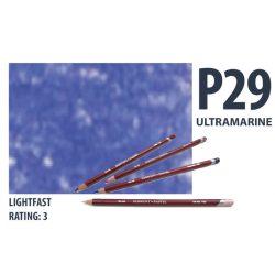 Derwent pasztell ceruza  ULTRAMARINE 2300258/P290