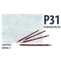 Derwent pasztell ceruza  POWDER BLUE  2300260/P310
