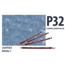 Derwent pasztell ceruza  CORNFL. BLUE  2300261/P320