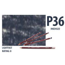 Derwent pasztell ceruza  INDIGO 2300265/P360