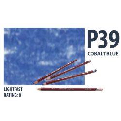 Derwent pasztell ceruza  COBALT BLUE 2300268/P390